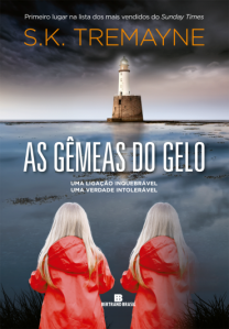 As-Gêmeas-do-Gelo
