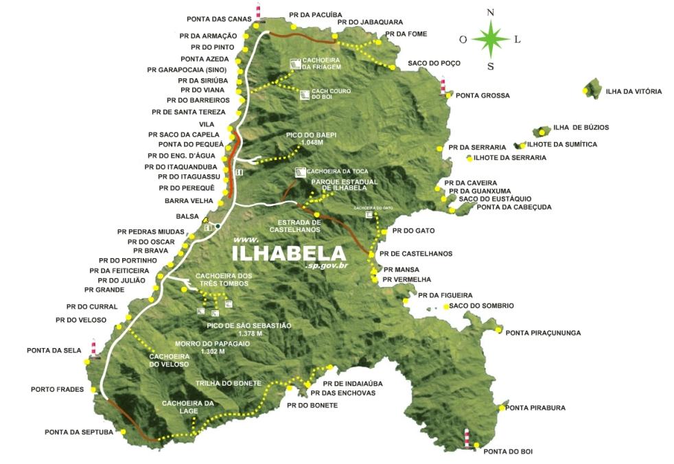 mapa-arquipelago-ilhabela