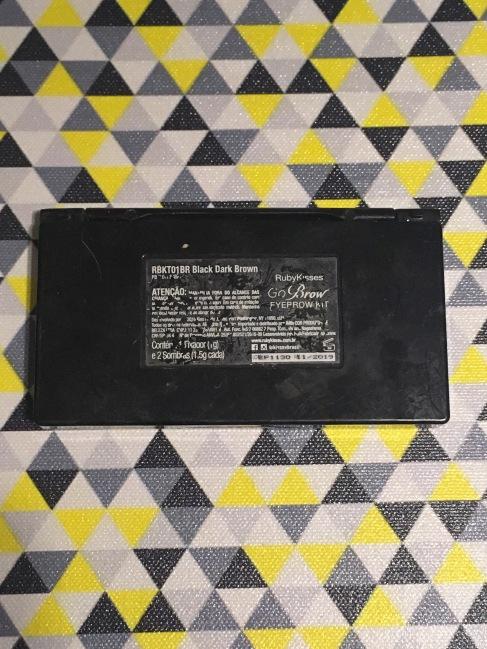 IMG-5709